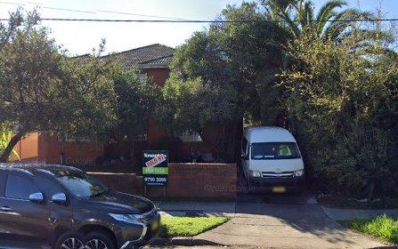 1/109 Hampden Road, Lakemba NSW