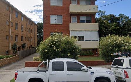 8/7 Mundarrah St, Clovelly NSW 2031