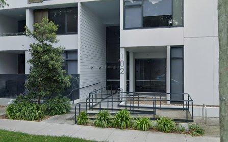 133/42 Rosebery Avenue, Rosebery NSW