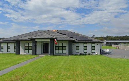 Lot 41 Greenhills Drive, Silverdale NSW 2752