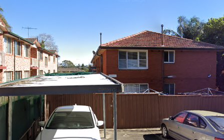 7/22 Beauchamp Street, Marrickville NSW