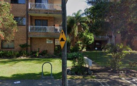 4/47 Claremont Street, Campsie NSW