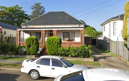 19 Fore Street, Canterbury NSW