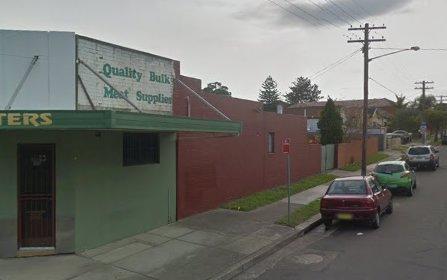 69a Lakemba St, Lakemba NSW