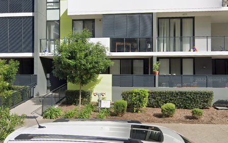 24/15-17 Castlereagh st, Liverpool NSW