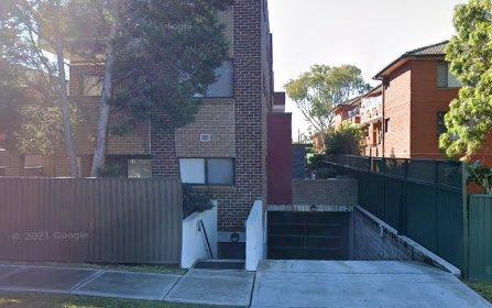 4/3 Rome Street, Canterbury NSW