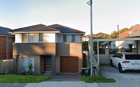 200A Marion St, Bankstown NSW 2200