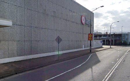 703 74-76 Kitchener Parade, Bankstown NSW