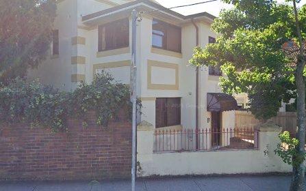 1/159 Belmore Rd, Randwick NSW 2031