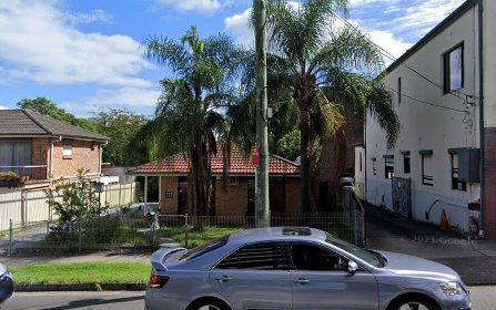 213 Lakemba Street, Lakemba NSW