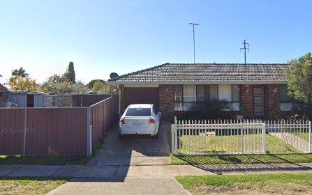 1 Mornington Place, Hinchinbrook NSW