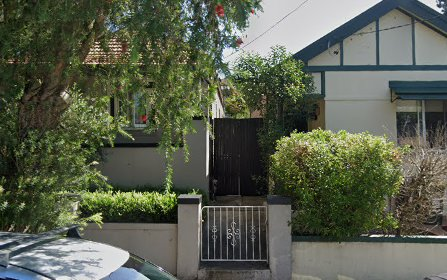143 Warren Rd, Marrickville NSW 2204