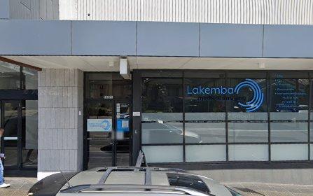 54/2-26 Haldon Street, Lakemba NSW