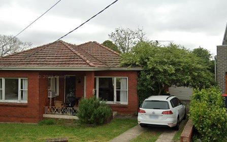 2 Pomroy Avenue, Earlwood NSW