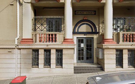 184 Arden (corner Of Dolphin St) Street, Coogee NSW