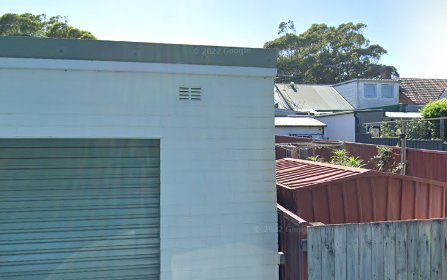 44 Park Road, Sydenham NSW