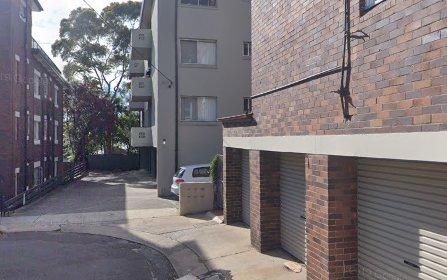 4/1 Nathan Street, Coogee NSW
