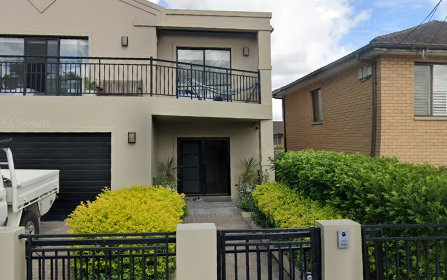 19 River St, Earlwood NSW 2206