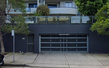 11/67 St Pauls Street, Randwick NSW