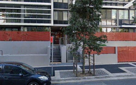 306/6 Cross St, Bankstown NSW