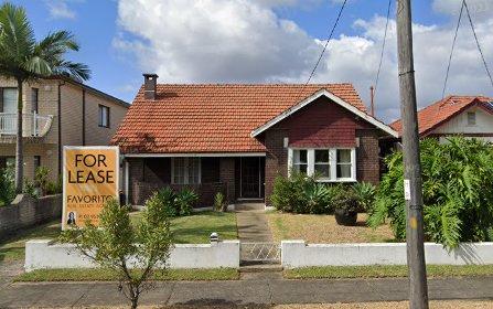 76 Gueudecourt Avenue, Earlwood NSW