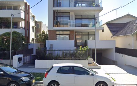 4/45A Carr Street, Coogee NSW