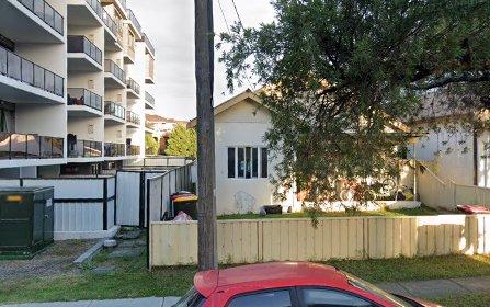 19 Leonard Street, Bankstown NSW
