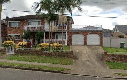 47 Lancelot St, Condell Park NSW 2200