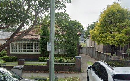 155 Botany Street, Randwick NSW