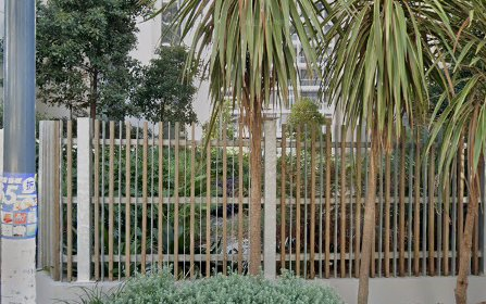 914/ 3 Gearin Alley, Mascot NSW