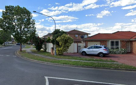 Lot 15 Government Road, Hinchinbrook NSW 2168