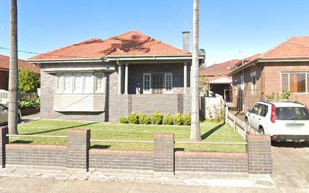 12 Fricourt Avenue, Earlwood NSW