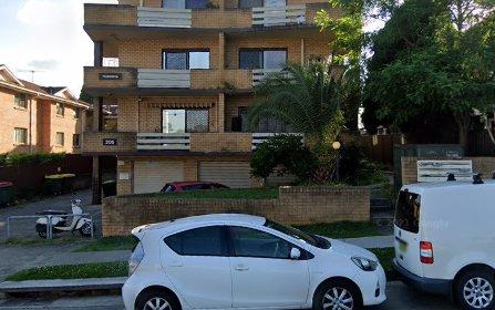 3/205 Haldon Street, Lakemba NSW 2195
