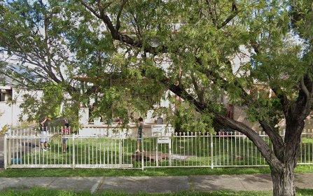 3/19 Lancaster Avenue, Punchbowl NSW