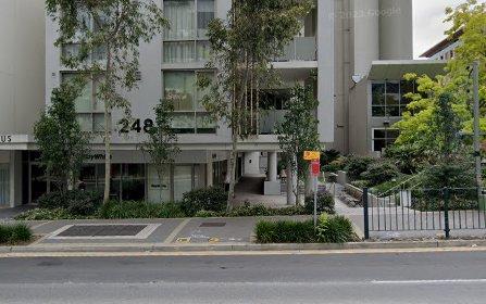 1003/248 coward street, Mascot NSW
