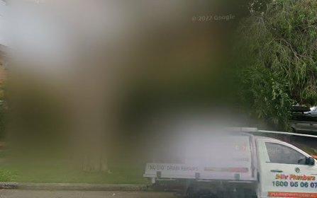14 Maloney St, Eastlakes NSW