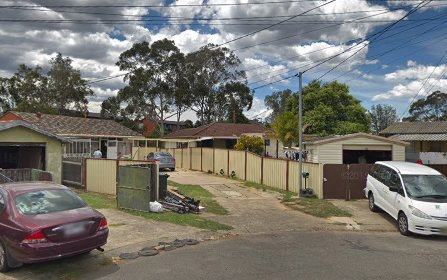 8 Clifton Pl, Cartwright NSW 2168