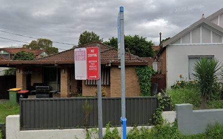 177 Chapel Rd South, Bankstown NSW