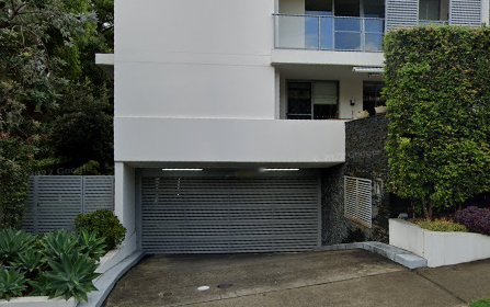 17/11 Alexander St, Coogee NSW 2034