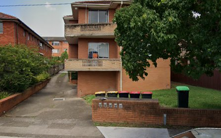 5/149 The Boulevarde, Punchbowl NSW