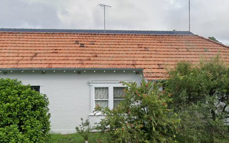 183 Oberon Street, Coogee NSW
