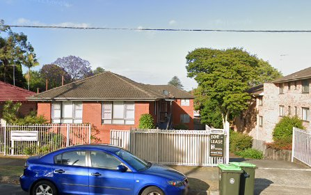 10/109 Croydon St, Lakemba NSW
