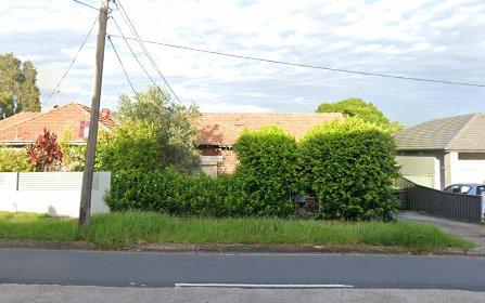 97 Kingsgrove Rd, Belmore NSW 2192