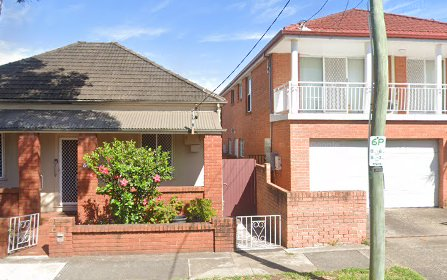 82 Wellington Street, Mascot NSW