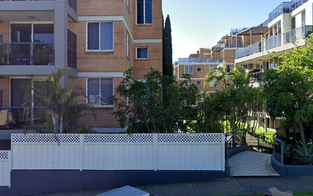 133/95 Bonar Street, Wolli Creek NSW