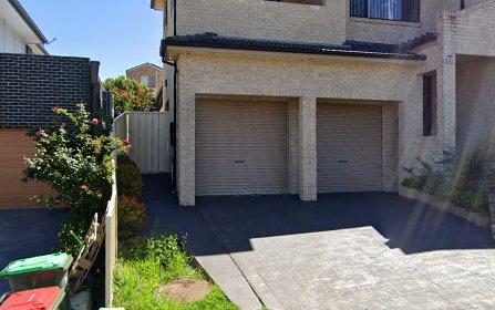 4 Pontville Close, West Hoxton NSW