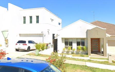 184 Carmichael Dr, West Hoxton NSW 2171