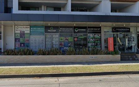 1236 Canterbury Rd, Roselands NSW