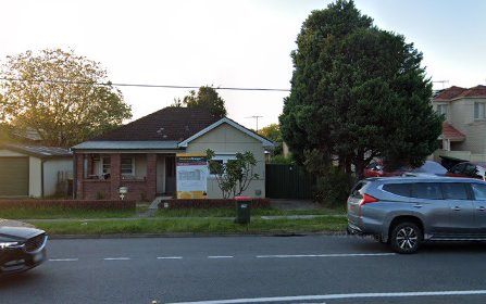 34 Moorebank Av, Moorebank NSW 2170