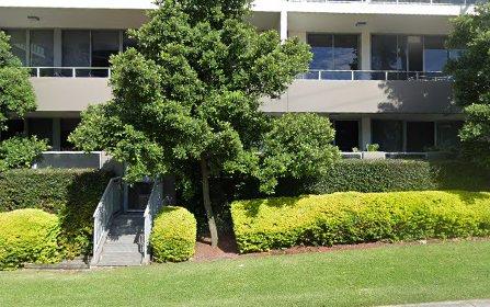 28 BONAR STREET, Arncliffe NSW